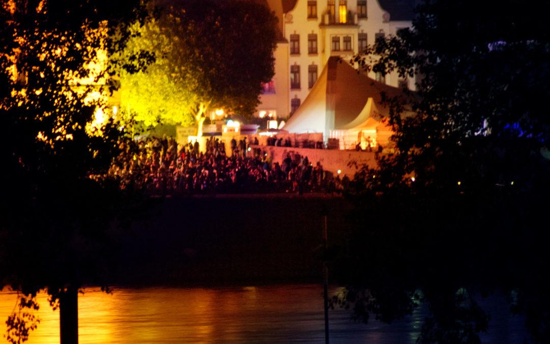 Düsseldorf@Night:10