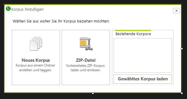 MiniUpdate201406