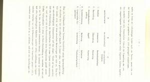 (S. 11 [Ker76])