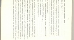 (S. 15 [Ker76])