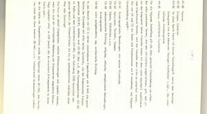 (S. 17 [Ker76])